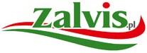 ZALVIS